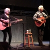 Robyn Hitchcock - Live at Arts at The Armory - Somerville, MA - REVIEW