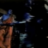 Raw Force (Kung Fu Cannibals):  In 7 Scenes