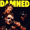 The Damned - Live at The Royale, Boston, MA - REVIEW