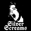 Silver Screams - Creep Joint Scratch - Review