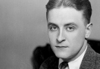 F. Scott Fitzgerald - Who Knew? - 6 Facts You Probably Didn't Know