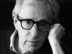 The 11 Best Woody Allen Films