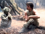 Star Wars Life Lessons Part 3: All it Takes is a Little Faith