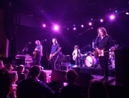 The Church - The Sinclair - Cambridge, MA - REVIEW