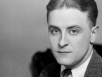 F. Scott Fitzgerald - Who Knew?