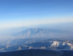 The View from 37,000 Feet Part 2 [PHOTOS]