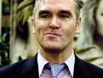 This Charming Man - Morrissey Turns 56