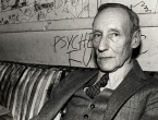 William Burroughs 102