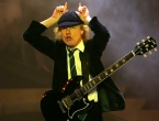 The Ten Best AC/DC Songs