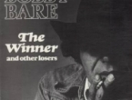 The Winner - Bobby Bare - Song of the Day