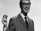 Who Knew? 6 Facts You Didn't Know About Buddy Holly