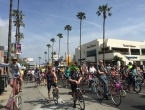 CicLAvia in the Valley - Shall We?