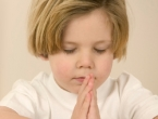 In Contempt of: Children's Prayers