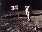 Apollo 11 - One Giant Leap - Did Kubrick Fake the Moon Landings?