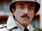 Who Knew? Peter Sellers