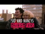 Sid and Nancy the Sitcom