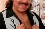 Me and Ron Jeremy