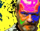 In Praise of Terry Gilliam (Top 5 Films)