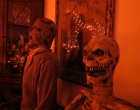Dead Man's Party - Halloween - NY