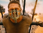 Mad Max is F#%&ING Amazing!