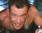 Bruce Willis - Five Best Films