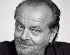 Jack Attack - The  9 Best Films of Jack Nicholson