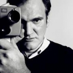 Tarantino - Ranked Worst to First