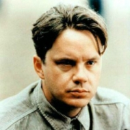 The Tall Man - Tim Robbins - Top 5 Films