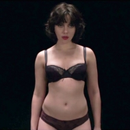 Under the Skin Goes Deep - PPV Roundup Review (Warning Spoliers)