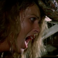 Top 666 Gory Horror Movie Scenes!
