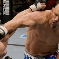 Happy Birthday Iceman - Chuck Liddell Turns 46