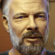 Philip K. Dick - His Best 5 Books