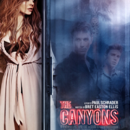 DVR Roundup - The Canyons Is the Worst Film You Will Ever See