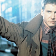 Franchise Player - Harrison Ford Turns 72
