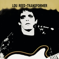 Lou Reed - Who Knew?