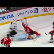 State of Elation - LA Kings Club Chicago - Head to Finals