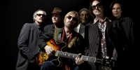 Tom Petty 10 Best Songs