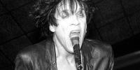 Lux Interior is Dead - Long Live Lux Interior