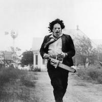 Today in Horror History:  The Texas Chainsaw Massacre