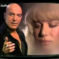 Telly Savalas - Song of the day - If
