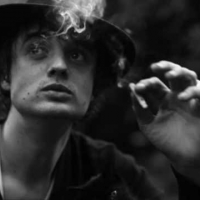 The Good Old Days - Pete Doherty - The Libertines - Song of the Day