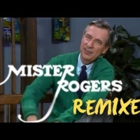 The Garden of Your Mind - Remembering Mr. Rogers