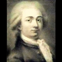 Vivaldi - Winter - Song of the Day