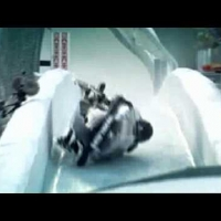 Bobsled Madness