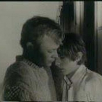 Bowie's - First Film - The Image [VIDEO]
