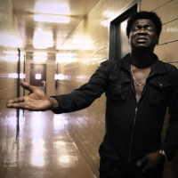 Charles Bradley-The World (Is Going Up in Flames) [VIDEO]