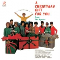 [SONG] of the Day - Darlene Love: Christmas (Baby Please Come Home)