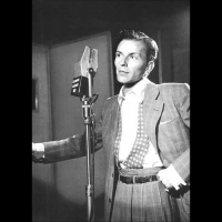 Frank Sinatra's First [Song] of the Day - Our Love - 1939