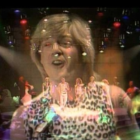 Hard to Believe It Actually Happened - SONG of the Day - Bucks Fizz - The Land of Make Believe