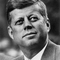 The Assassination of JFK - 50th Anniversary [WARNING - GRAPHIC CONTENT]